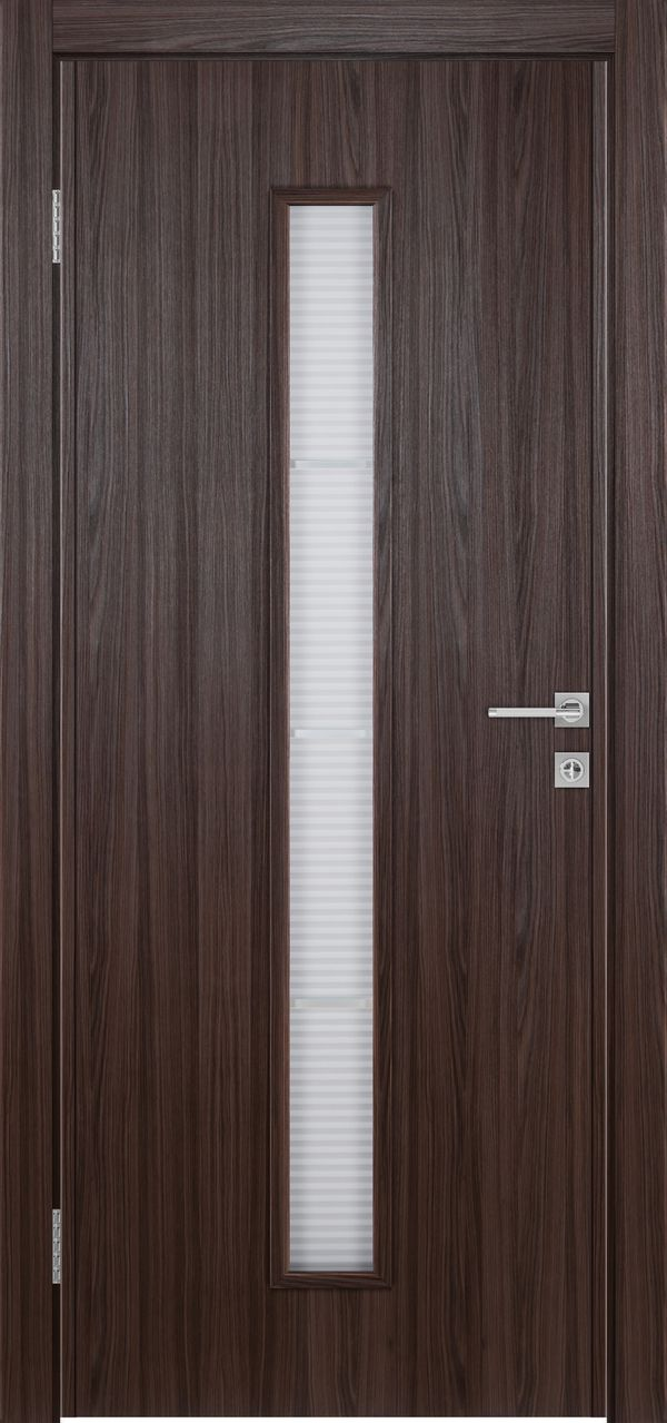 Двери межкомнатные краснодеревщик фото