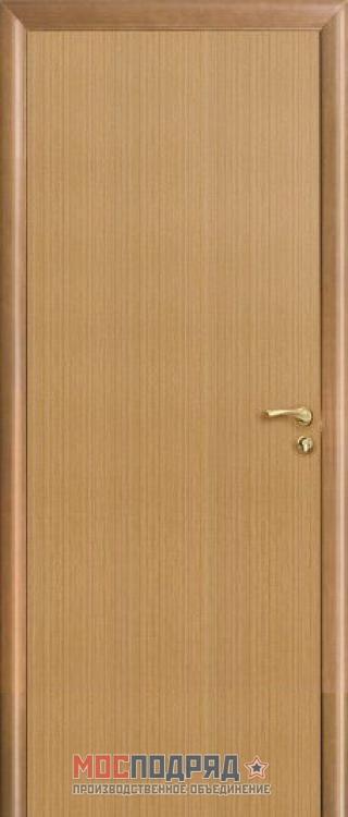 установка входной двери москва сао